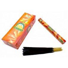 """Апельсин"" (Orange) Ароматические палочки"