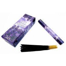 """Королевская лаванда"" (Royal lavender) Ароматические палочки"