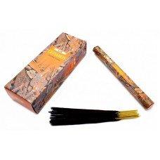 """""""Корица"""" (Cinnamon) Ароматические палочки"""