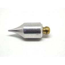 Биолокационный маятник стальной