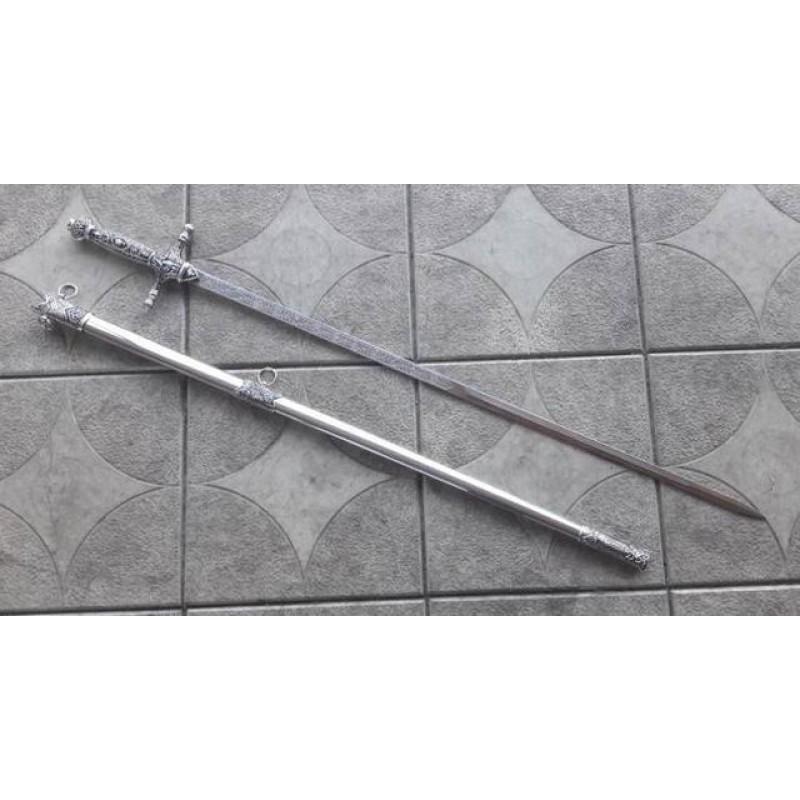 """Магический меч """"Масонский"""""""