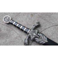 """Магический меч """"Викинг"""""""