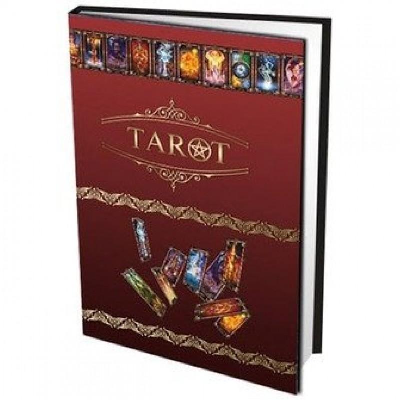Магический дневник Тарот