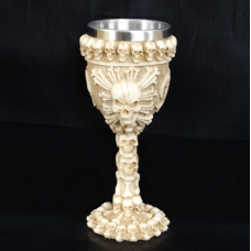 Кубок алтарный ритуальный Cult