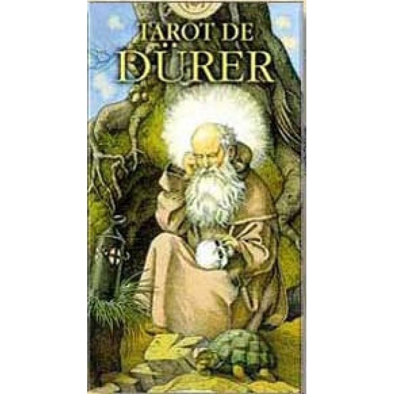 Таро Дюрера The Tarot of Dürer