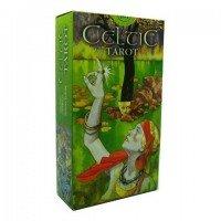 Таро Celtic Tarot