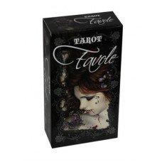 "Таро Легенд ""Favole Tarot"""