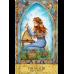 Карты Волшебное Таро Хризалиды Chrysalis Tarot