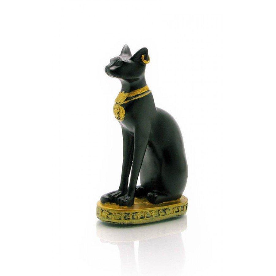 Кошка египетская