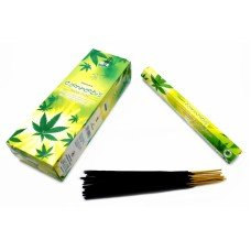"""Канабис"" (Cannabis) Ароматические палочки"