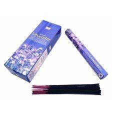 """Лаванда"" (lavender) Ароматические палочки"
