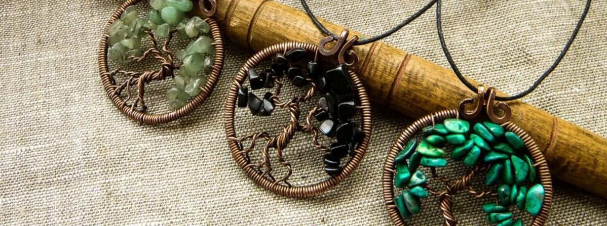 Амулеты талисманы из животных где можно амулет мары в skyrim